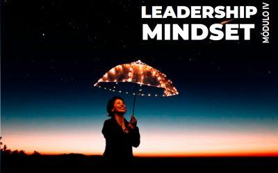 Leadership Mindset Módulo 4