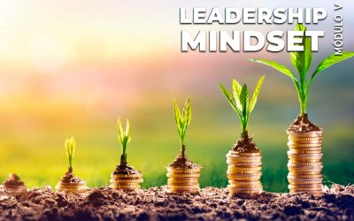 Leadership Mindset Módulo 5