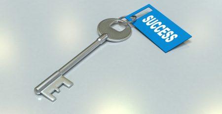 key-2114334_1280